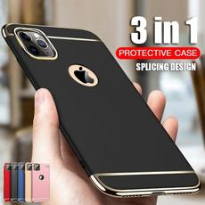 case, IPhone Accessories, Samsung, Armor