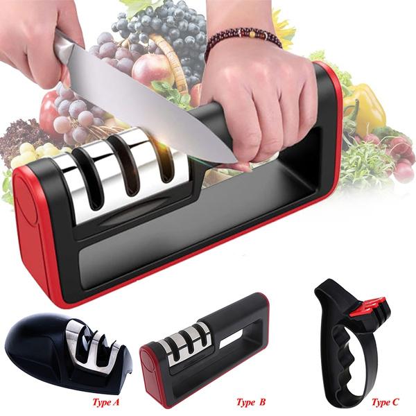 non-slip, Kitchen & Dining, Tool, Ceramic