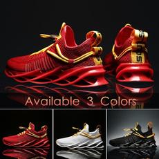 walkingshoesformen, sneakersformen, Sports & Outdoors, casual shoes for men