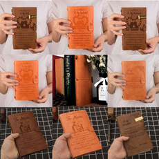 Journal, travelnotepad, Handmade, puleathernotebook