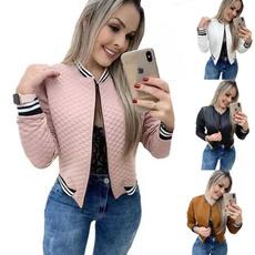 casual coat, Pocket, Shorts, Coat