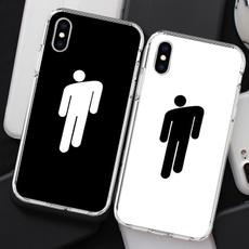 casecoverforiphone8, samsungs10case, Motorola, Apple