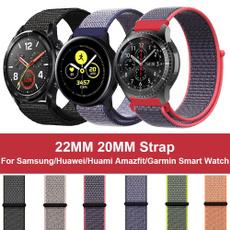 replacementstrapforsamsungwatch, samsungwatchband, Jewelry, Sports & Outdoors