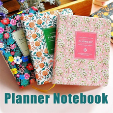 planner, Office, leather, monthlyplanner