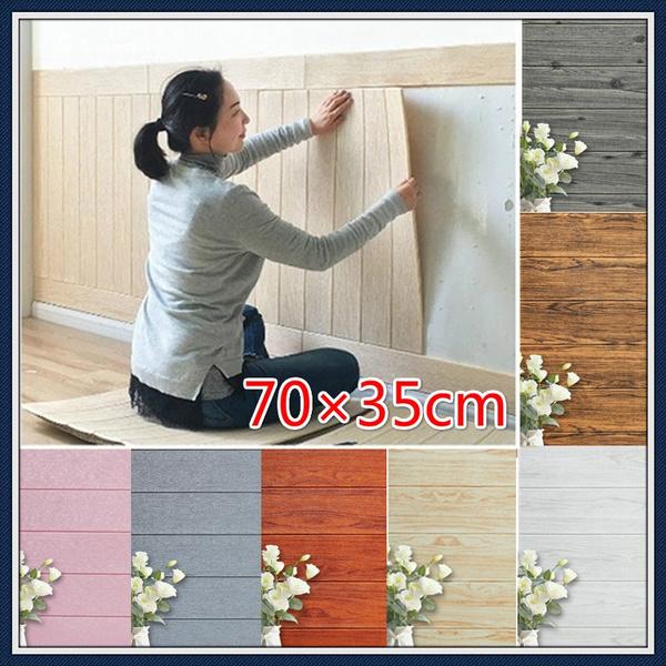 decoration, wallpapersticker, homewallsticker, 3dwallsticker