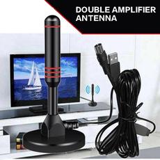 digitaltvantenna, Antenna, Waterproof, Consumer Electronics