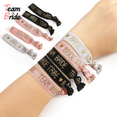 teambride, girlnightaccessorie, party, Wristbands