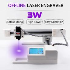 businessampindustrial, Mini, Printers, Laser