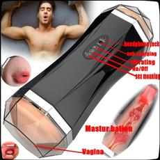 sextoy, Sex Product, vaginamasturbator, masturbatorformen
