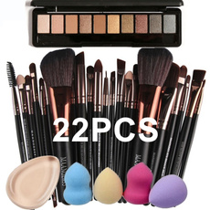 fashion women, Beauty tools, Beauty, Cosmetic Brushes
