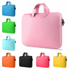 case, casebag, Laptop Case, Sleeve