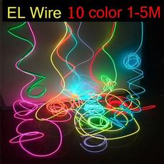 cardecor, Decor, LED Strip, led