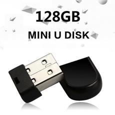 Mini, usb30, Flash, flashdisk