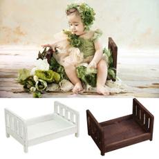 Mini, Infant, Christmas, babyprop