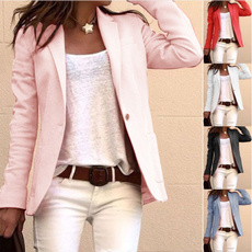 blazerjacket, Plus Size, Blazer, cardigancoat