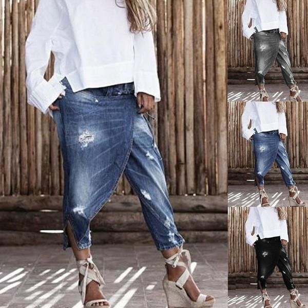 Jeans, Fashion, pantsforwomen, pants