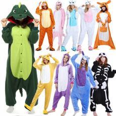 onesieadult, kigurumistitch, Cosplay Costume, womens costume