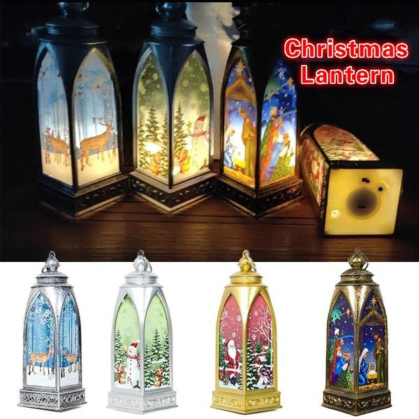 portable, festivallight, Night Light, Christmas