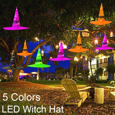 ledhat, hangingdecor, led, Fashion