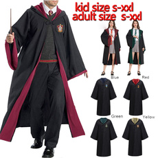 party, gryffindor, Cosplay, Christmas