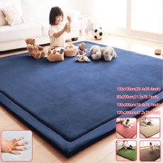playmat, Blanket, Rugs, homeampliving