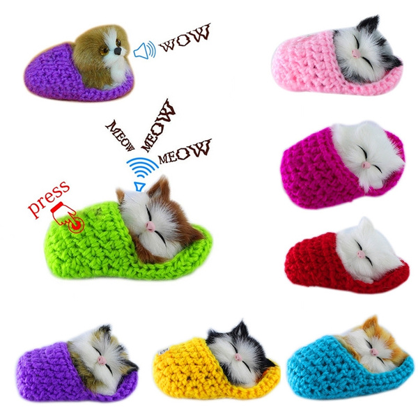 cute, cattoy, Toy, Gifts
