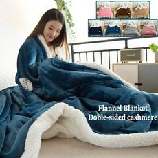 napblanket, casa, limitedquantityitem, blanketsforbed