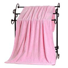 superfinefiberbathtowel, towelsbathtowelsforbabypleasepostunderbabytowel, Fiber, Towels