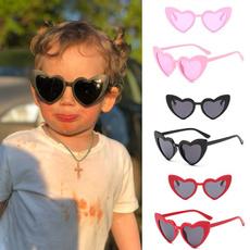 Heart, childrensglasse, Designers, Sunglasses