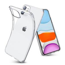 case, Fashion, iphone 5, samsungs10ecase