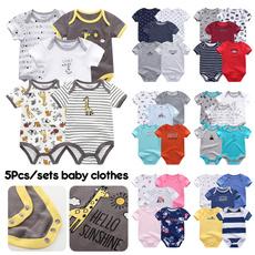 Bebe, babyromperjumpsuit, Fashion, babyromper