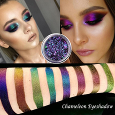 shimmereyeshadow, singleeyeshadow, Eye Shadow, pigmenteyeshadow