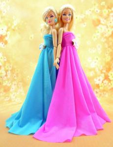 cute, doll, Dress, barbiebridaldre