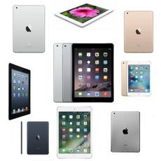 ipad, Mini, refurbishedipad, Apple