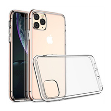iphone8plu, iphone11, Iphone 4, casesampcover
