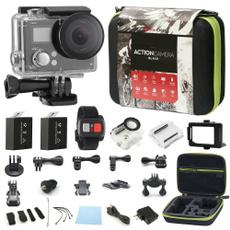 akaso, Remote, Camera & Photo Accessories, Photography