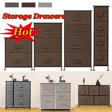 nurserydresser, dresser, Closet, drawerstoragedresser