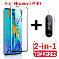 huaweip20litetemperedgla, huaweip10litescreenprotector, Glass, Photography