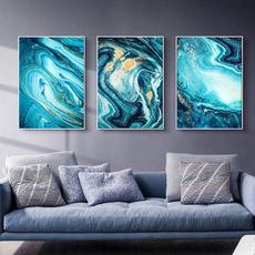 Home & Kitchen, Wall Art, Home Decor, minturaart