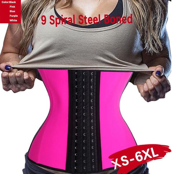 Steel, latex, Fashion Accessory, Fashion