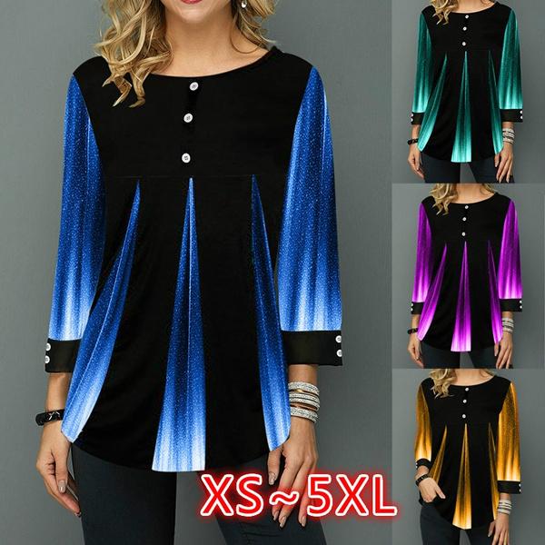 blouse, womenbloluse, Fashion, Winter
