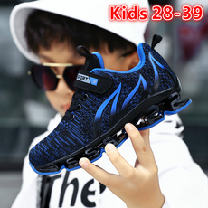 Sneakers, tennisshoesforboy, runningshoesforboy, breatheableshoe