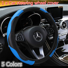 steeringwheelwrap, Cars, Cover, cardecoration