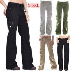 Women Pants, womens jeans, Plus Size, sexy Women's Fashion
