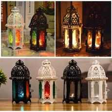 decorativelantern, holidayandfestival, Glass, weddingreceptiondecor