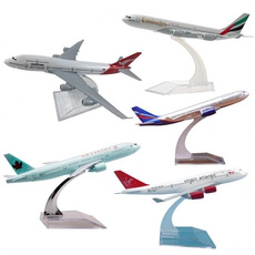 Toy, led, Gifts, airplanemodeltoy