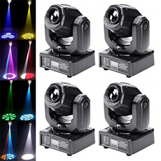 discoshowstagelight, rgbledstagelight, led, spotbeamlight