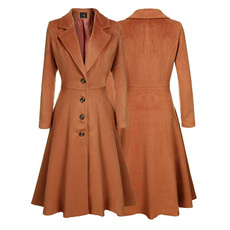 woolen, woolen coat, Fashion, Winter