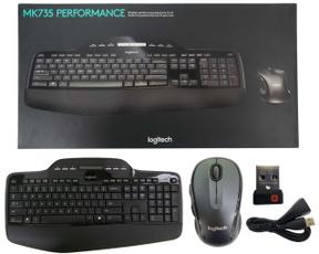 logitechmk735, logitechkeyboard, logitechm510, logitechmouse