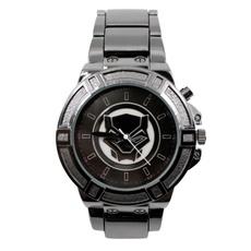 Watch, Male, Superhero, Watches